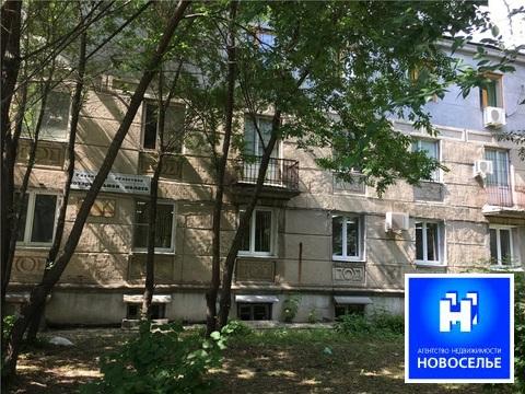 Продам два этажа офисного здания с арендаторами площадью 900 м2 - Фото 5