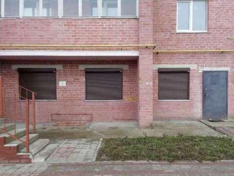 Продажа псн, Белгород, Ул. 3 Интернационала - Фото 3