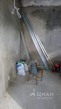 Продажа дома, Альгешево, Чебоксарский район - Фото 2