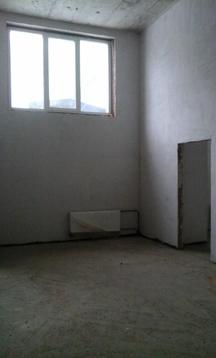 Продажа помещения в ЖК Фестиваль на Комсомольской - Фото 3