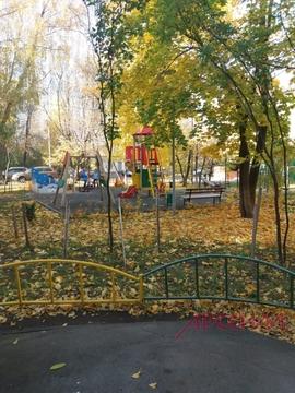 Продажа 1 ком.квартира метро Волжская - Фото 2