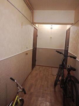 Продается 2-к Квартира ул. 2-я Новоселовка - Фото 2