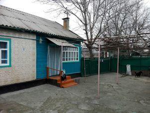 Продажа дома, Усть-Джегута, Усть-Джегутинский район, Ул. Ровная - Фото 2