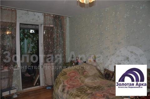 Продажа квартиры, Туапсе, Туапсинский район, Новороссийское шоссе . - Фото 1