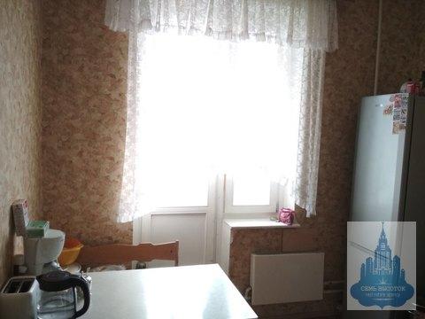 Предлагается к продаже просторная 4-к квартира - Фото 1
