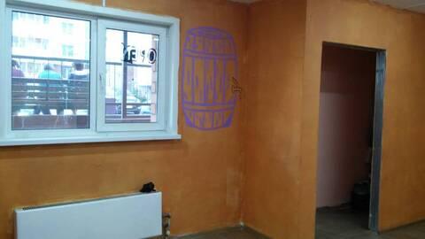 Продам помещение свободного назначения в Ленинском р-не г. Иркутск - Фото 1