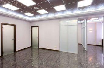 Продажа офиса, Ул. Минская - Фото 2