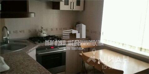 Продажа квартиры, Нальчик, Улица Ю. Фучика - Фото 2