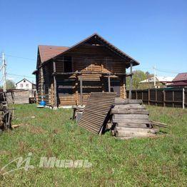 Продажа дома, Соколово, Щелковский район, Улица Полевая - Фото 2