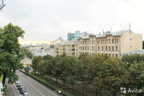 Продажа квартиры, м. Трубная, Рождественский бул. - Фото 5