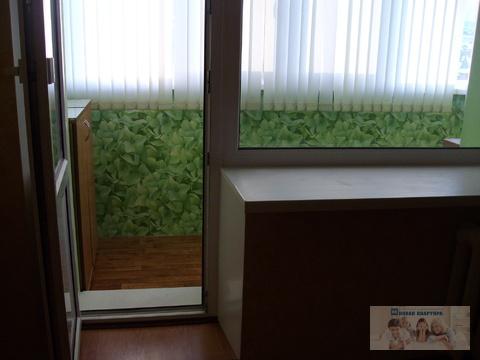 Продам 2-х комнатную квартиру в Кировском районе на Стрелке - Фото 5