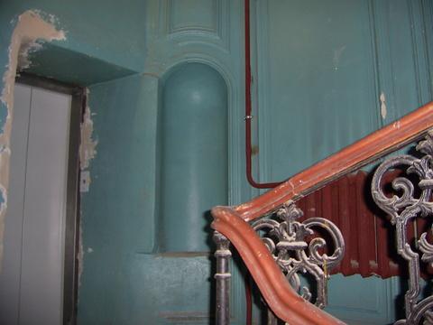 Сдаю в аренду 2-к. квартиру в центре Санкт-Петербурга - Фото 5