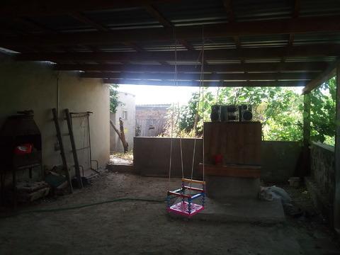 Продам участок ИЖС Гвардейское - Фото 2