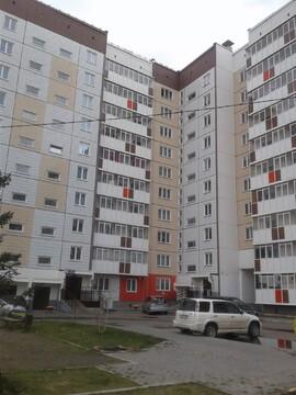 Сдам 2-к квартиру в Северном. - Фото 1