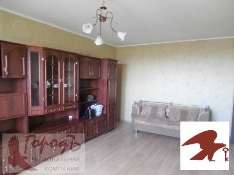 Квартира, Узловая, д.3 - Фото 1
