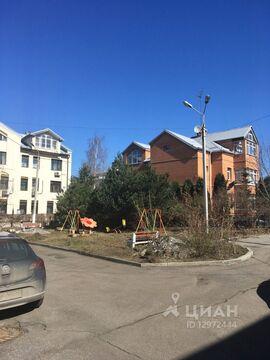 Аренда квартиры, Ярославль, Ул. Андропова - Фото 2