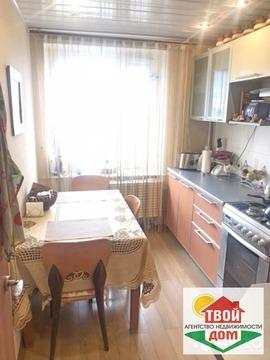 Продам 3-к квартиру 62 кв.м, Белоусово, Московская, 91 - Фото 2
