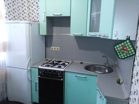 2к квартира в Пушкино - Фото 5