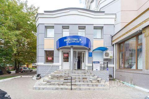 Продажа офиса, Брянск, Ул. Ромашина - Фото 2