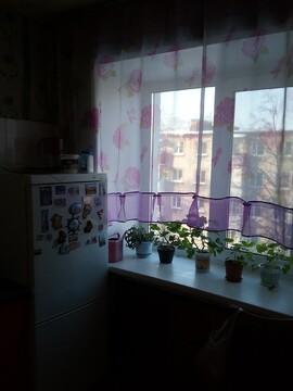 2х ком московсское шоссе 59 - Фото 3