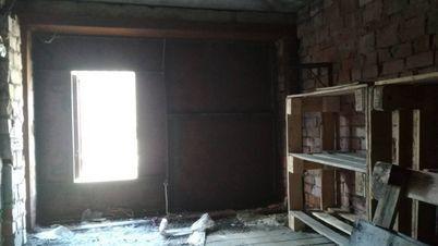 Продажа гаража, Челябинск, Свердловский тракт - Фото 1
