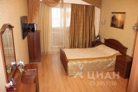 Аренда квартиры, Ухта, Ул. Тиманская - Фото 1