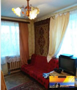 Квартира в кирпичном доме рядом с метро Пр.Ветеранов по Доступной цене - Фото 2