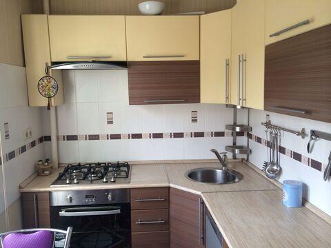2-комнатная квартира 43 кв.м Растуново мкр.Барыбино г.Домодедово - Фото 2
