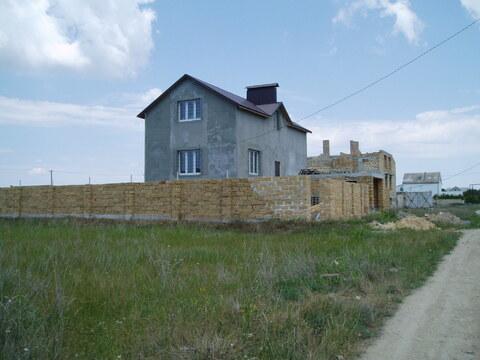 Добротный дом - Фото 3