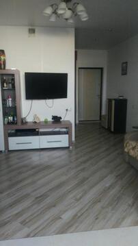 Продам 1-к квартиру, Маркова, квартал Стрижи 8 - Фото 3