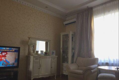 Продажа квартиры, Севастополь, Ул. Большая Морская - Фото 5