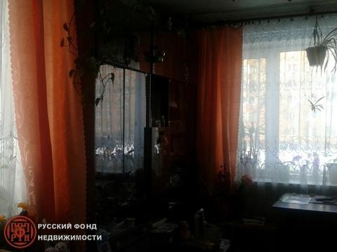 Продам 4к. квартиру. Всеволожск г, Ленинградская ул. - Фото 2