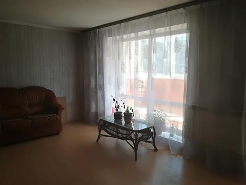 Предлагаем приобрести 3-ую квартиру по пр.Коммунистическому, 11в - Фото 1