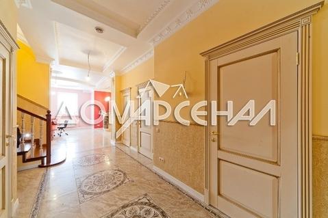 Продажа таунхауса, Троицк, Россия - Фото 2