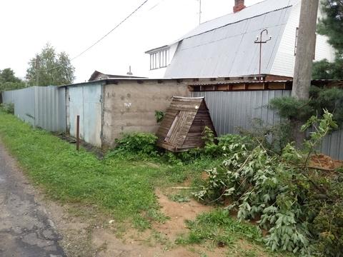 Дом на Сушкинской - Фото 2