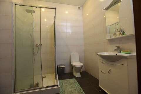 Продам 2-этажн. коттедж 495 кв.м. Пенза - Фото 5