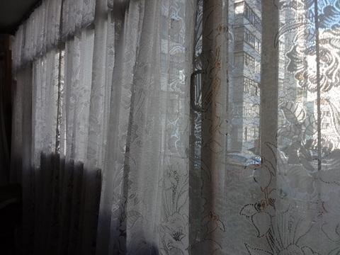 1-комнатная ленинградка, ул. Минская, 36 - Фото 4