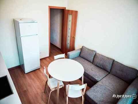 Аренда комнаты, Белгород, Юности б-р. - Фото 4