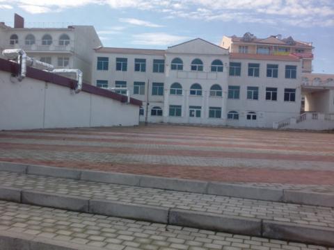 Продажа псн, Севастополь, Омега Пляж - Фото 2
