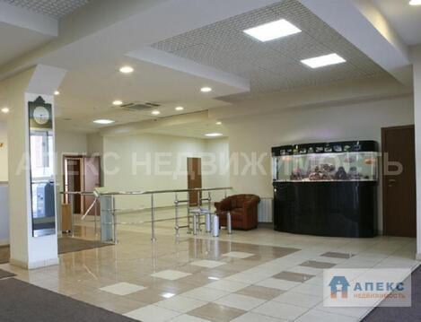 Аренда офиса 595 м2 м. Петровско-Разумовская в бизнес-центре класса В . - Фото 3