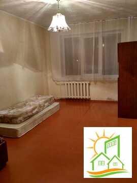 Квартира, мкр. 1-й, д.9 - Фото 4