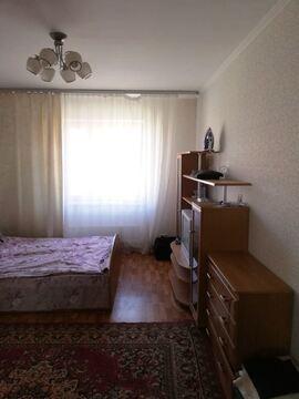 2-комнатная квартира, Апрелевка - Фото 2
