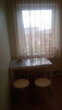 Продам 1-комнатную квартиру на Кутаисском пер. - Фото 2