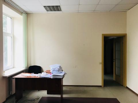 Аренда офиса, м. Приморская, 17-линия В.О. - Фото 5