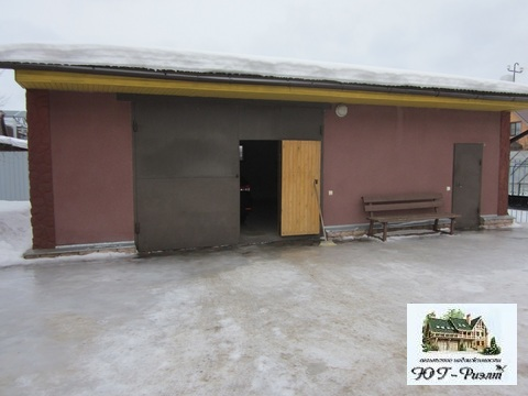 Продам дом 236 к.в.м в Наро-Фоминске, ул. М. Жукова, 76 - Фото 3
