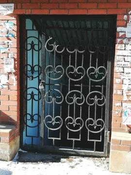 Коммерческая недвижимость, ул. Мира, д.32 - Фото 2