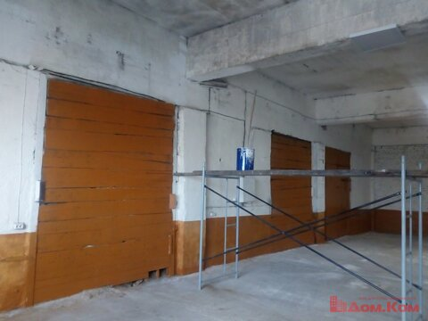 Аренда склада, Хабаровск, Целинная 10д - Фото 3