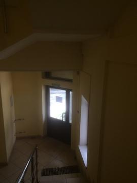 Сдам в аренду помещение 50 кв.м, ул.Крисанова, 26 - Фото 5