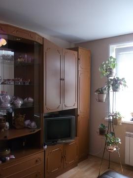 Сдам посуточно комнату в Солнечногорке, ул. Военный городок д.6 - Фото 3