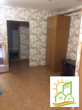 Квартира, мкр. 7-й, д.10 - Фото 4